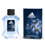 Apa de toaleta Adidas Champions League Edition 100 ml