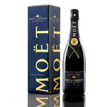 Sampanie Moet & Chandon 0.75 L