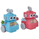 One Two Fun - Robotul meu dragut