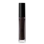 Ruj lichid Maybelline New York Color Sensational Vivid Hot Lacquer 82 Slay It 7.7 ml