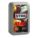 Apa de toaleta STR8 Rebel 100 ml