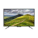 "Selecline 40S18, TV LED, Full HD, 101cm/40"", 3 HDMI, 1 USB"