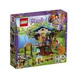 LEGO Friends Casuta Miei 41335