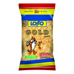 Snacks Lotto gold 60 g