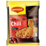 Maggi Noodles instant magic Asia chili 62 g