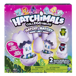 Joc Spin Master Hatchimals - Hatchy Mathy
