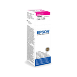 Cartus Epson T6643 Magenta 70 ml