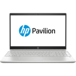 Laptop HP Pavilion 15-cs0027nq cu procesor Intel Core i5 si SSD 256GB