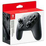 Controller Switch Pro pentru consola Nintendo Switch