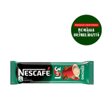 Nescafe 3in1 Strong, 15 g