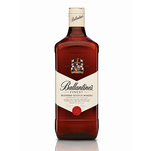 Scotch Whisky Ballantine's Finest 1.5 l