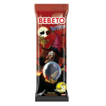 Jeleu Bebeto Witch 23 g