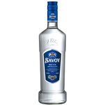 Vodka Savoy 0.7 l