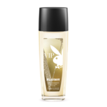 Apa de parfum Playboy Vip women 75 ml