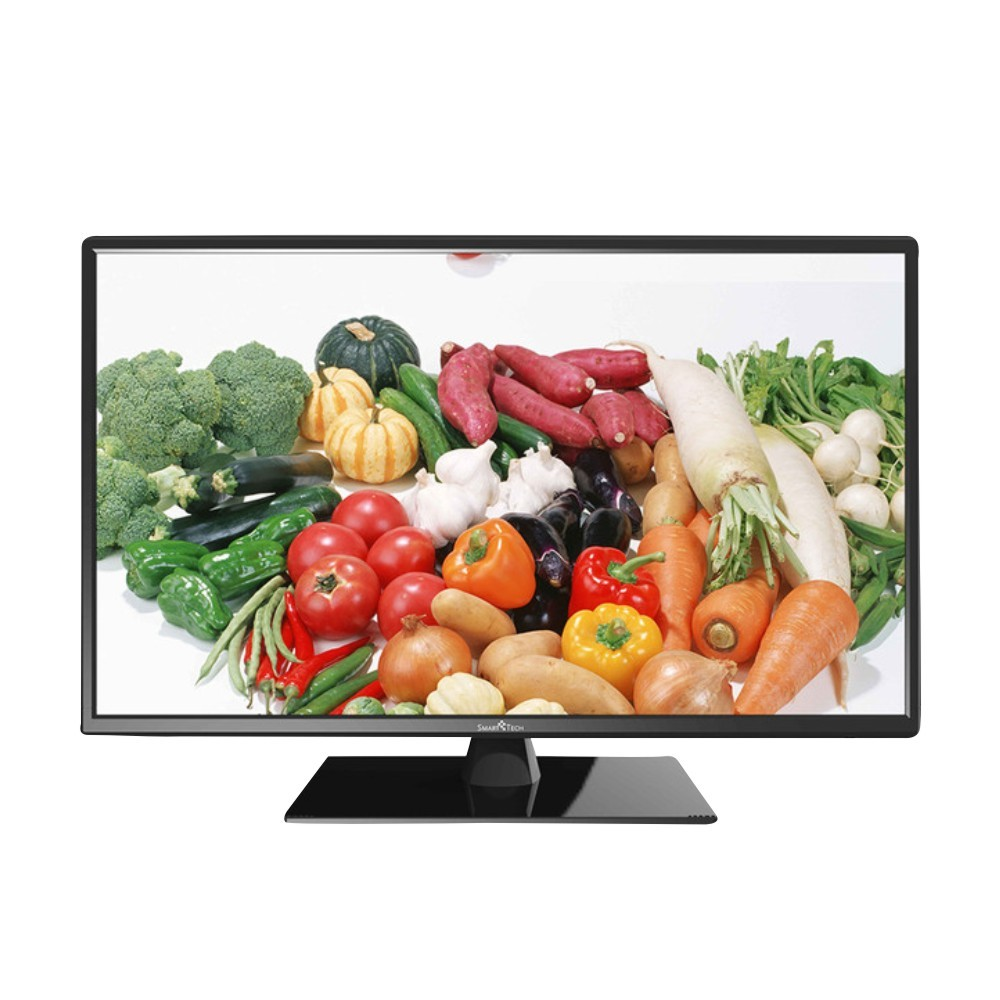 Televizor LED plat HD Ready SmartTech/Exclusive cu diagonala de 70cm