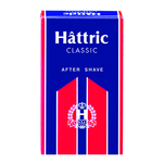 After shave Hattric Classic, 100 ml