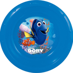 Bol din plastic Stor model Finding Dory 350 ml
