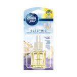 Rezerva pentru odorizant electric Ambipur Moonlight Vanilla 20 ml