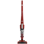 Aspirator vertical Rowenta Air Force Light RH6543WH