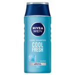 Sampon Nivea Men Cool