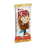 Desert Kinder Maxi King 35 g