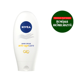 Crema de maini Anti-age Care Q10 Nivea, 100 ml