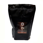 Cafea One Stop, India, 500 g