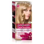 Vopsea de par permanenta Garnier Color Sensation LuminousLight Blond