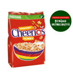 Cereale cu miere Nestle Cheerios 500 g