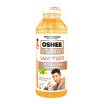 Apa cu vitamine Oshee Detox & Herbal 555 ml