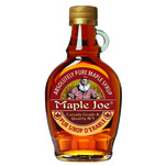 Sirop de artar Maple Joe 250 g