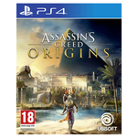Joc Assassin's Creed Origins pentru Playstation 4