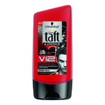 Gel Taft Lookd V12