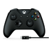 889842121971_controller_wireless_xbox_one_s.png