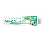 Pasta de dinti AslaMed Homeopate 75 ml