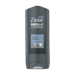 Gel de dus Dove Men+Care Cool Fresh 400 ml