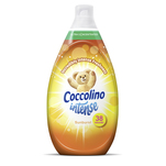 Balsam de rufe Coccolino Intense Sunburst 570ml