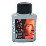 After shave Marine Coral 100 ml