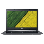 Laptop Acer Aspire 3 cu procesor Intel Celeron si 500GB capacitate de stocare