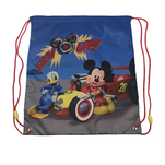 Sac Mickey multicolor