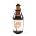 Bere blonda Chimay triple 0.33 l
