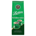 Cafea Fortuna boabe 1 Kg