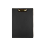 Clipboard Eco Wire, diverse culori