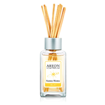 Parfum de camera cu betisoare Areon Home Perfume Sunny Home 85ml