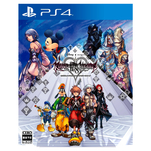 Joc Kingdom Hearts HD 2.8 Final Chapter Prologue pentru Playstation 4