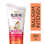 Balsam Intensiv Elseve Dream Long Rapid Reviver  180ml