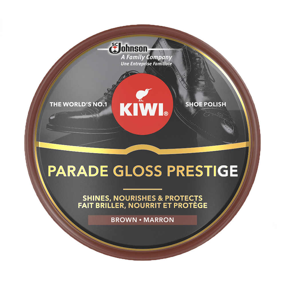 Polish Kiwi cr solida maro, 50 ml