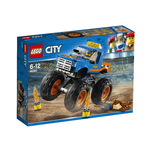 5702016077490_LEGO_City_Camion_gigant_60180_1.png