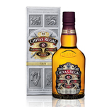 Whisky Chivas Regal 0.5 l