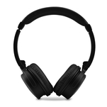 Casti bluetooth on ear Qilive Q1382 cu functie handsfree